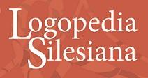 Logopedia Silesiana